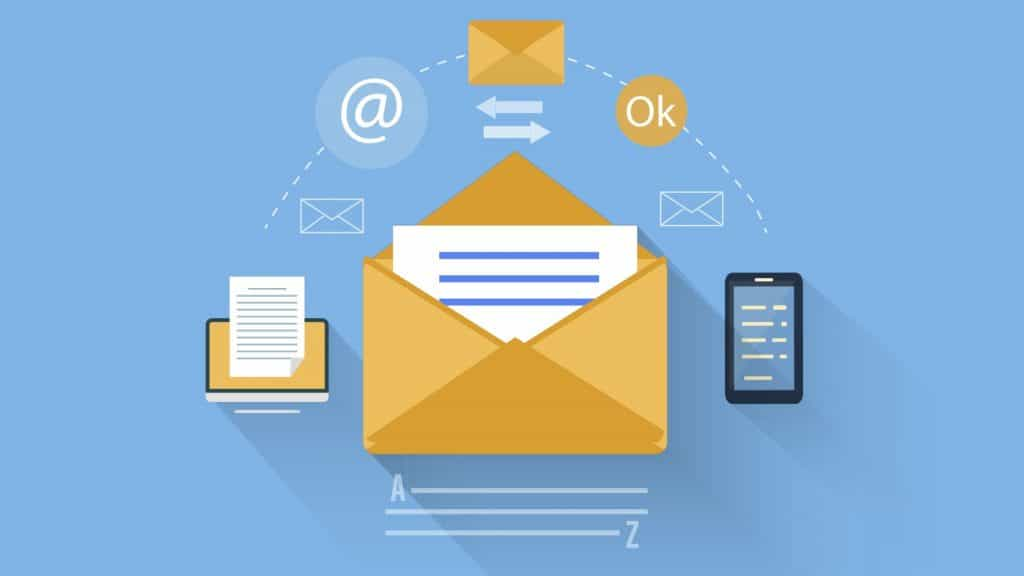 Your Email Marketing Campaigns