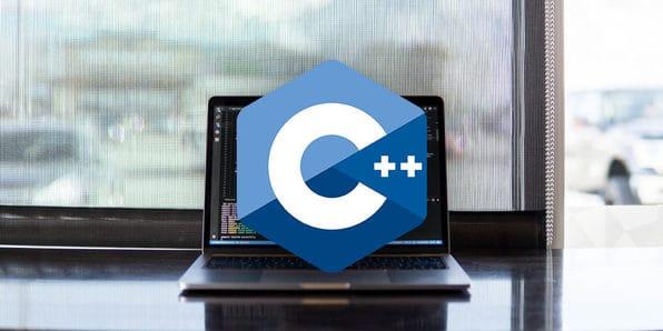 C C Python Ruby Programming