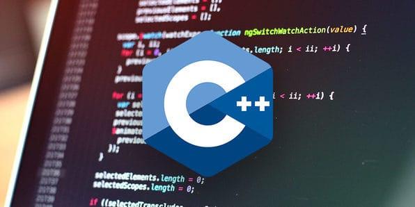 C Programming Step By Step Tutorial