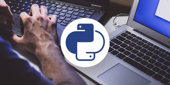 Cyber Security Python Web Applications