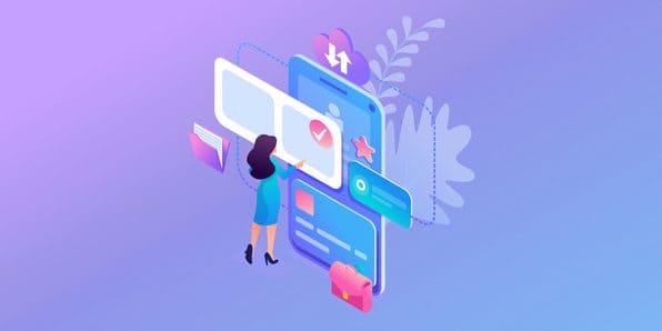 Mobile App Development with Flutter Dart