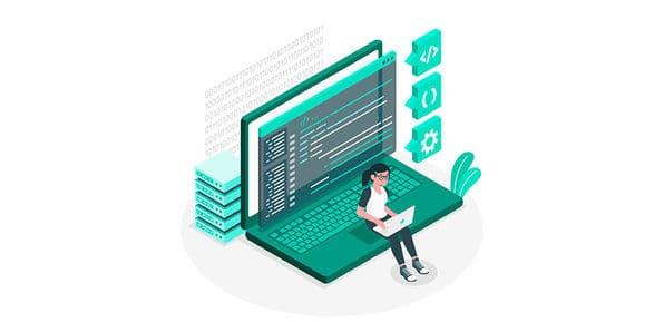 Python Programming CS Algorithms Data Structures