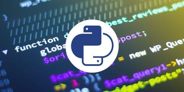 Python Programming Complete Python Language Tutorial