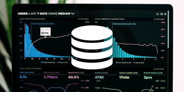 SQL Masterclass SQL for Data Analytics