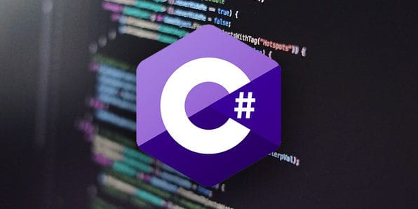 The Complete C Programming Course