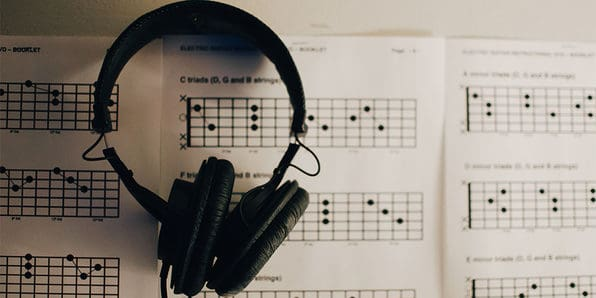 Music Theory for Electronic Musicians 2 Minor Keys More